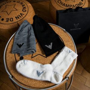 wease_sportswear