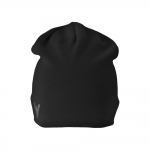 wease_casual_merino_hat