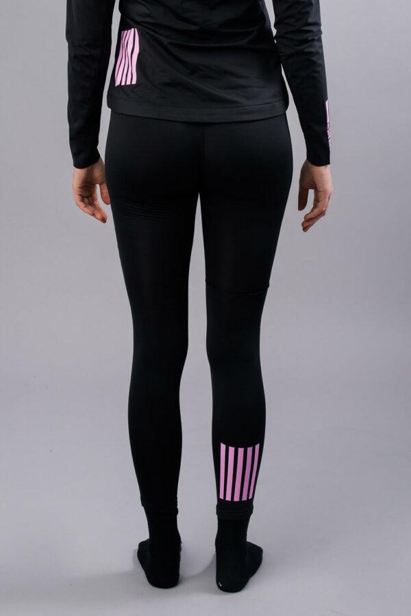 wease_thermal_tights_purple_dam