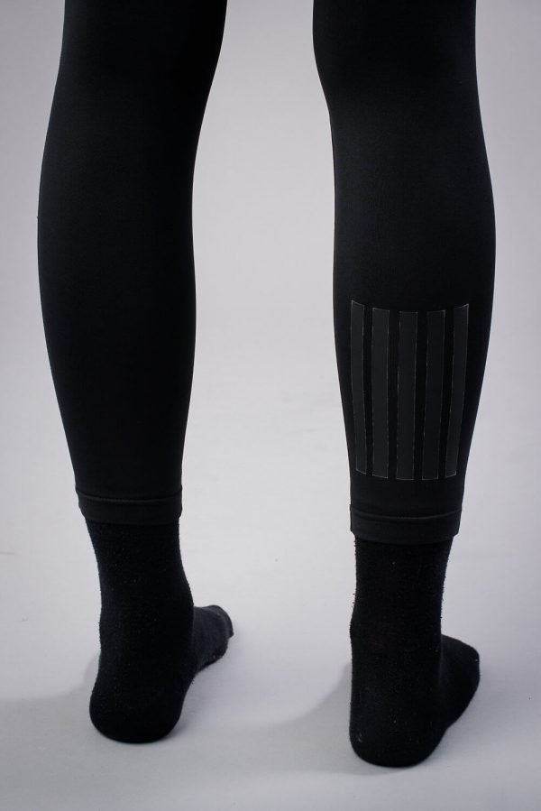 wease_thermal_tights_black_dam