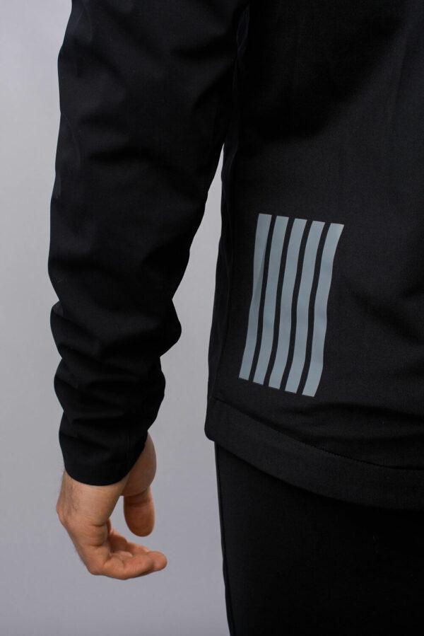 wease_softshell_jacket_gray