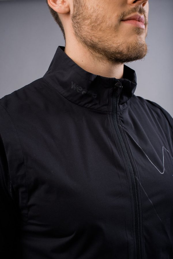 wease_softshell_vest_black