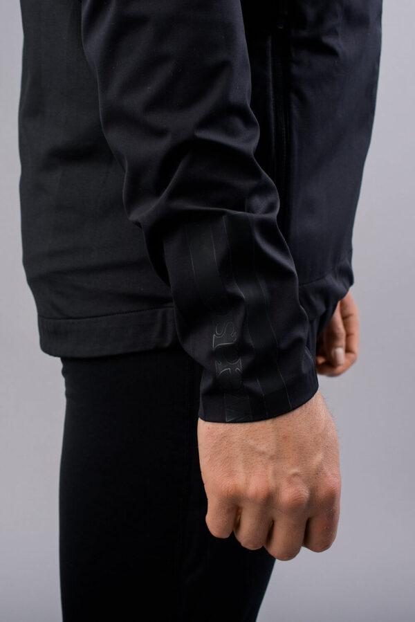 wease_softshell_jacket_black