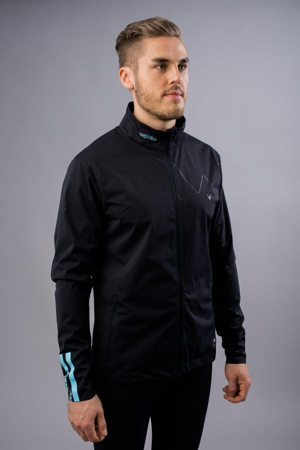 wease_softshell_jacket_blue