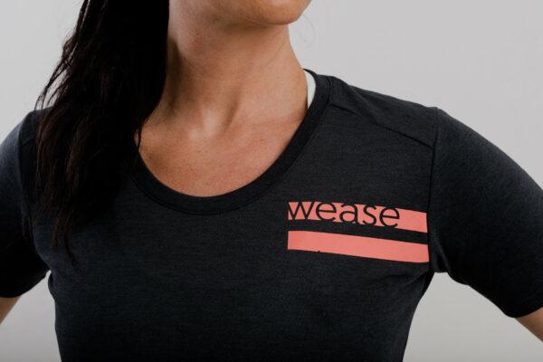 wease_soft_tshirt_black_red_dam