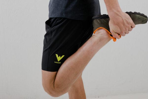 wease_training_shorts