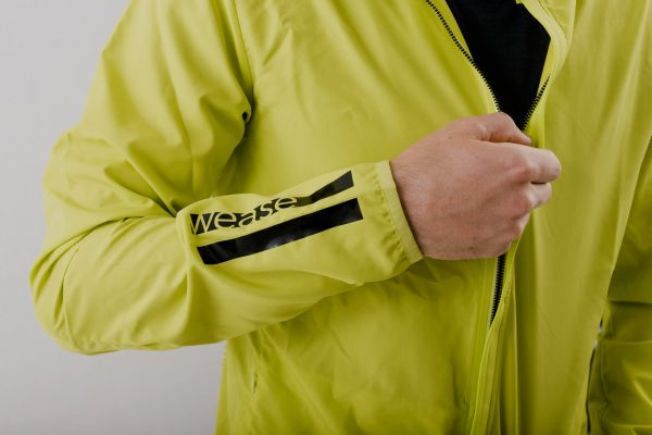wease_lightweight_jacket_lime