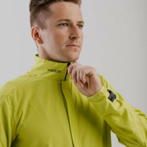 wease_lightweight_jacket_lime