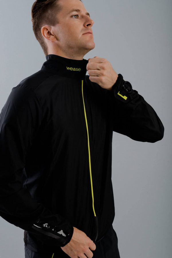 wease_lightweight_jacket_black_lime