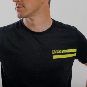 wease_soft_tshirt_black_lime