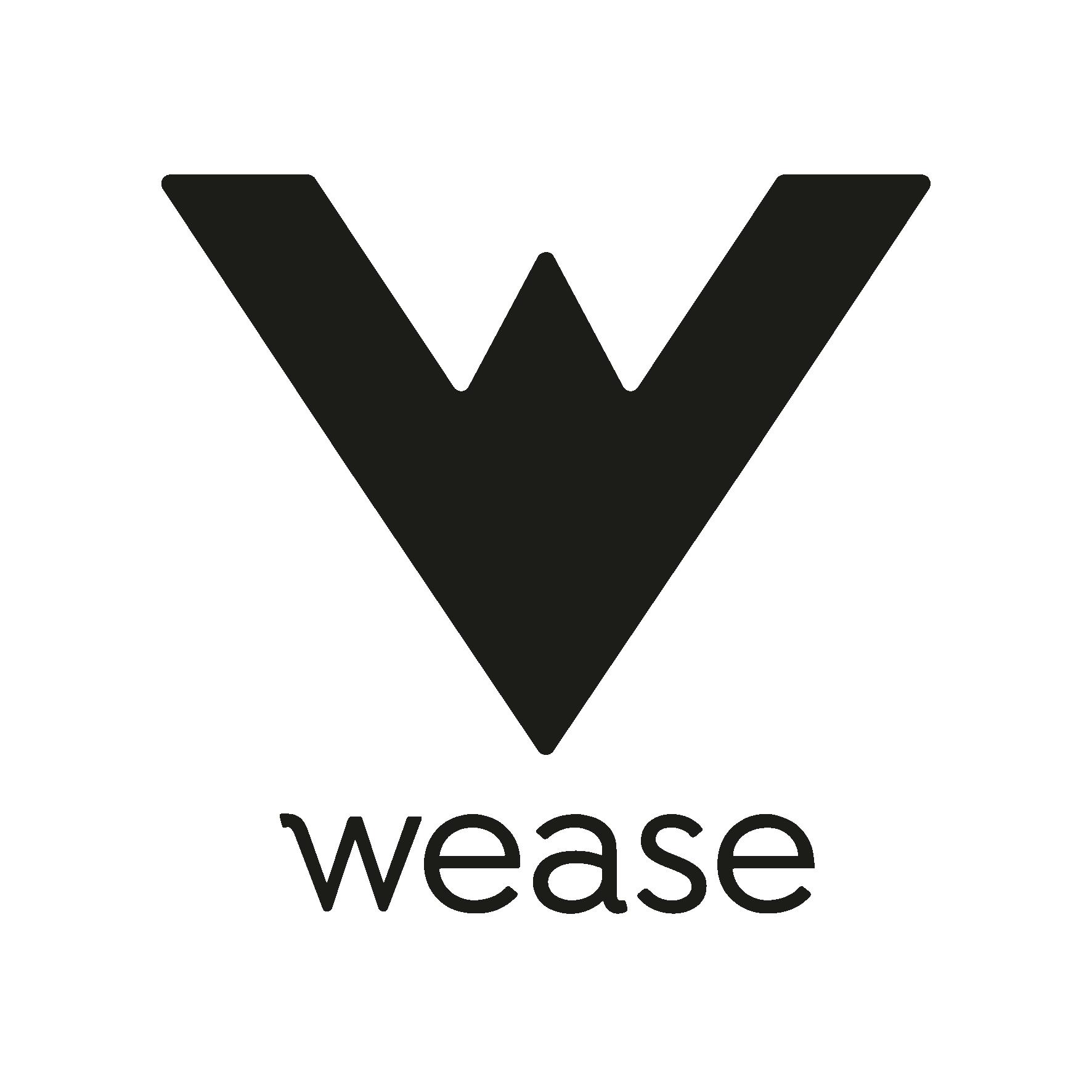 Wease Sportswear